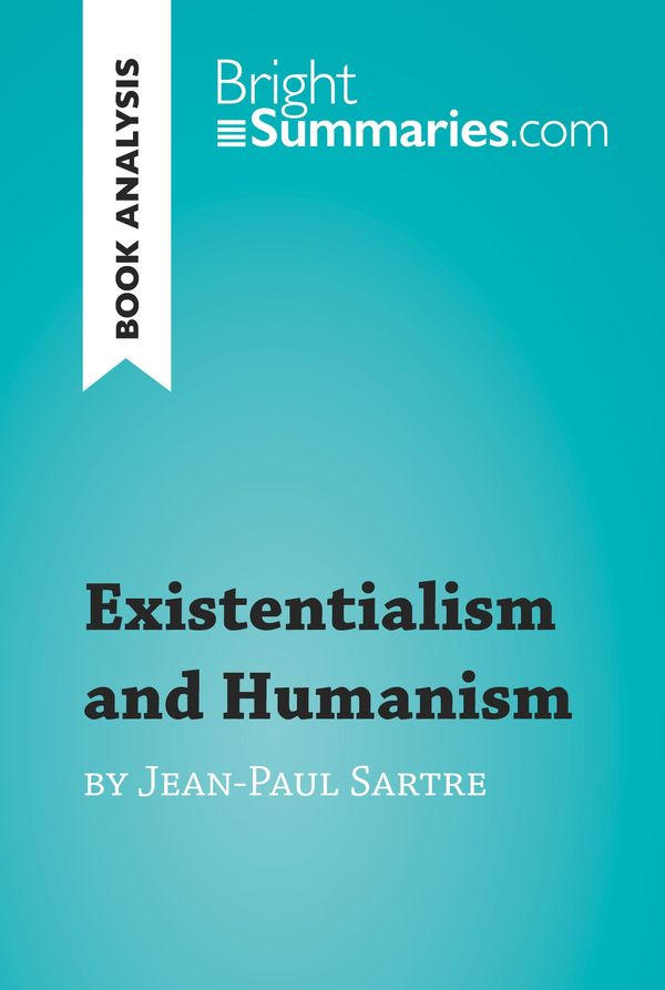 The stranger and existentialism essay gujocuredcarrot the stranger and existentialism essay sciox Image collections