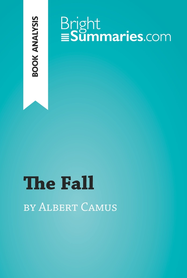 character analysis in the stranger by albert camus Free monkeynotes study guide summary-the stranger by albert camus-free booknotes chapter summary plot synopsis essay book report downloadable notes study guide themes.